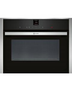 Neff C17UR02N0B Microwave