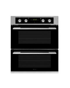 Caple C4246 Oven/Cooker