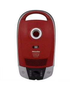 Miele CATDOG-COMPACT-C2 Vacuum Cleaner