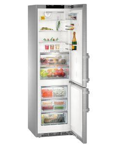 Liebherr CBNPES4858 Refrigeration