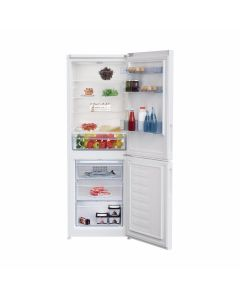 Beko CCFH1675W Refrigeration