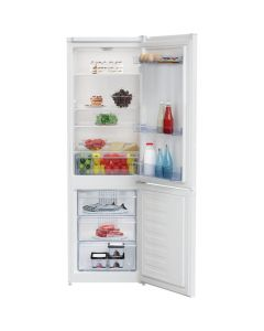 Beko CCFM3571W Refrigeration