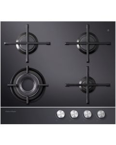 Fisher-Paykel CG604DNGGB1 Hob