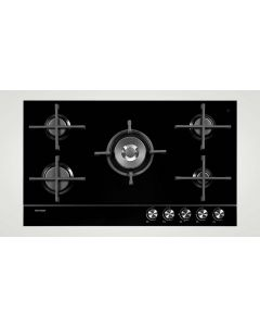 Fisher-Paykel CG905DNGGB1 Hob