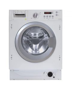 CDA CI361 Washing Machine