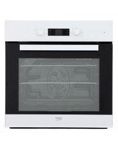 Beko CIF81W Oven/Cooker
