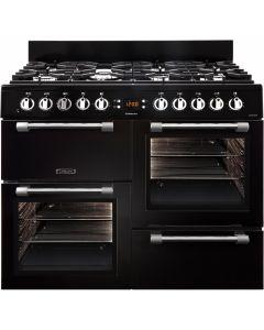 Leisure CK100F232C Range Cooker