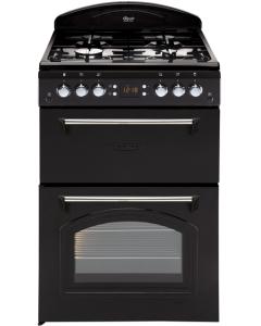 Leisure CLA60GAK Oven/Cooker
