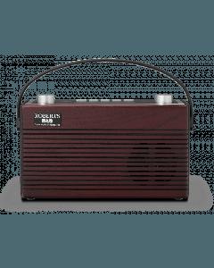 Roberts-Radio CLASSIC BLUTUNE Radio