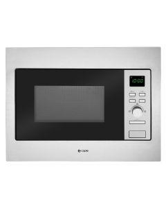 Caple CM123 Microwave