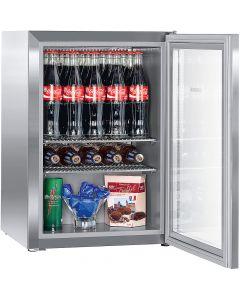 Liebherr CMES502 Refrigeration