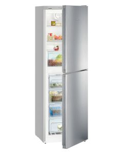 Liebherr CNEL4213 Refrigeration