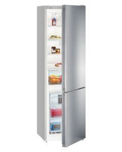 Liebherr CNEL4813 Refrigeration