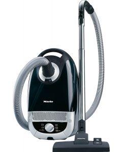 Miele COMPLETE-C2-POWERLINE Vacuum Cleaner