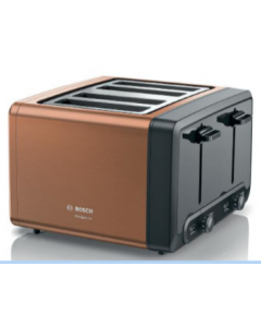Bosch TAT4P449GB Toaster/Grill
