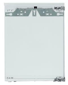 Liebherr IG1024 Refrigeration