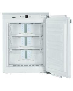 Liebherr IGN1064 Refrigeration