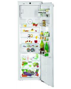 Liebherr IKBP3564 Refrigeration