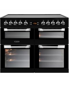 Leisure CS100C510K Range Cooker