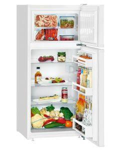 Liebherr CT2131 Refrigeration