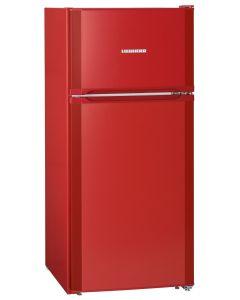 Liebherr CTPFR2121 Refrigeration