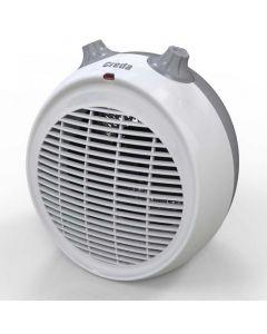 Creda CUF3TS Heater/Fire