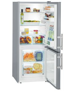 Liebherr CUSL2311 Refrigeration
