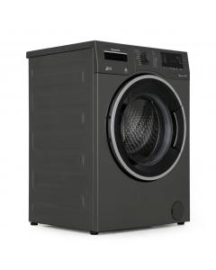 Blomberg LWF284421G Washing Machine
