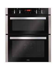 CDA DC740SS Oven/Cooker