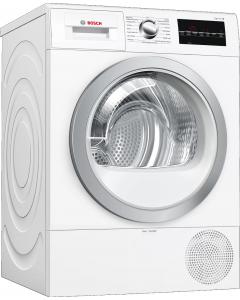 Bosch WTR88T81GB Tumble Dryer