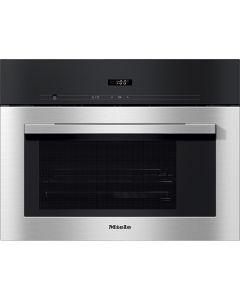 Miele DG2740 Oven/Cooker