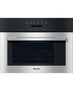 Miele DG7140 Oven/Cooker