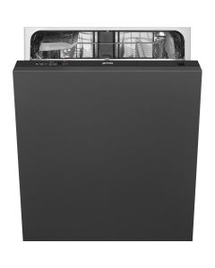 Smeg DI12E1 Dishwasher