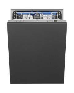 Smeg DI13TF3 Dishwasher