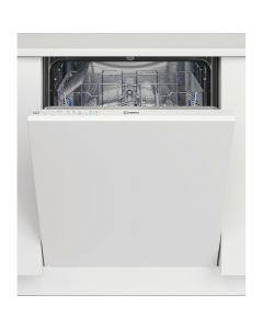 Indesit DIE2B19UK Dishwasher