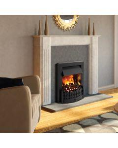Dimplex DNV20BL Heater/Fire