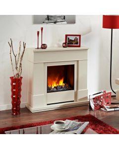 Dimplex MFD20 Heater/Fire