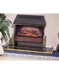 Dimplex 430RCE Heater/Fire