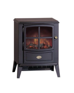 Dimplex BFD20R Heater/Fire