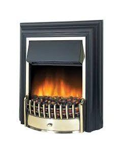 Dimplex CHT20 Heater/Fire