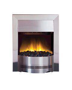 Dimplex ELD20 Heater/Fire