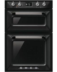 Smeg DOSF6920N1 Oven/Cooker