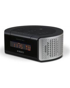 Roberts-Radio DREAMTIME2-BLK