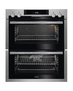 AEG DUE431110M Oven/Cooker