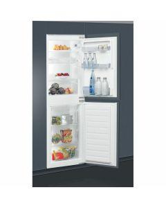 Indesit EIB15050A1D1 Refrigeration