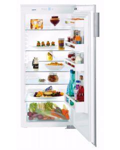 Liebherr EK2310 Refrigeration