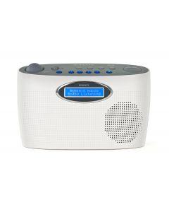 Roberts-Radio ELISE-WH Radio