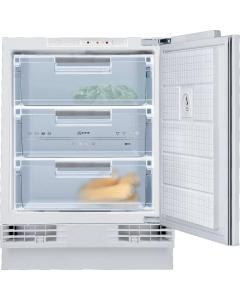 Neff G4344XFF0G Refrigeration