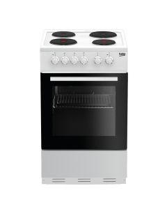 Beko ESP50W Oven/Cooker