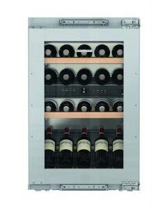 Liebherr EWTDF1653 Refrigeration